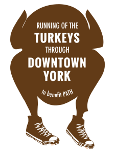 turkey-register-button