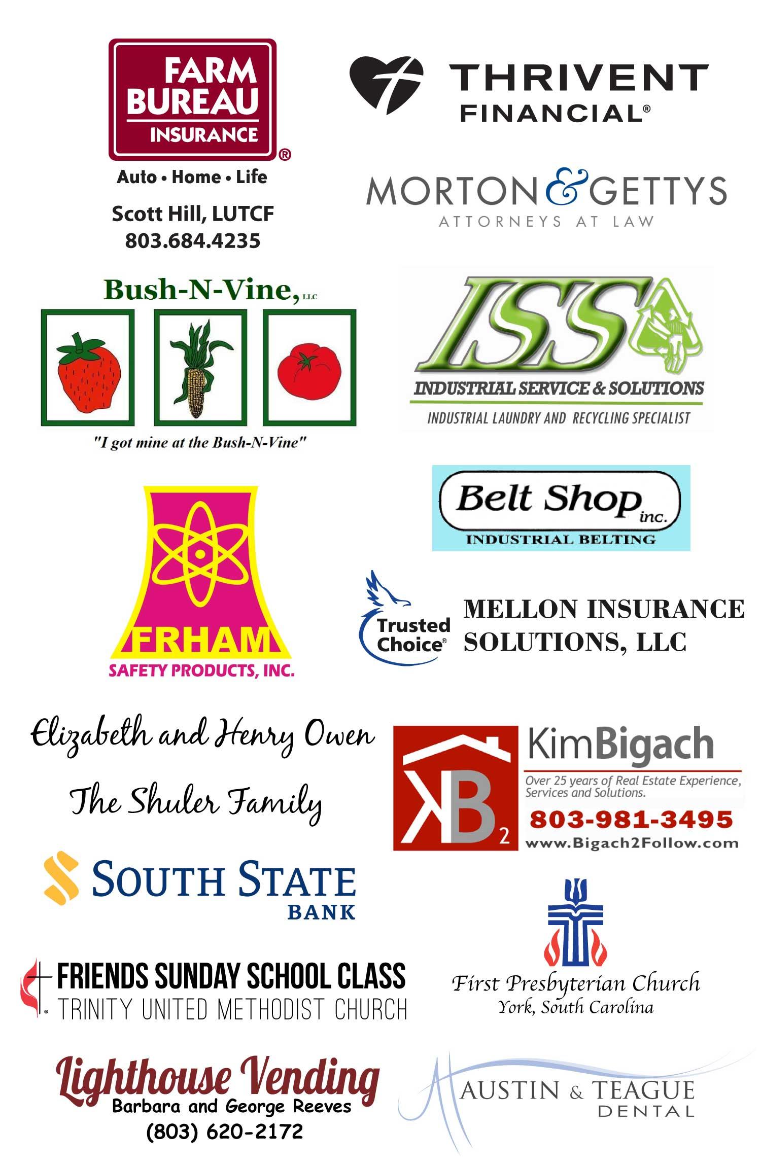 sponsor-page-2015