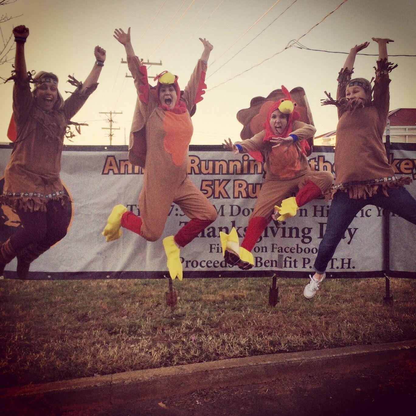 turkey jump.jgp