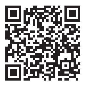 YEC QR code